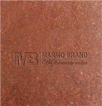 Red Safaga Granite Slabs & Tiles