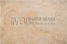 Travin Marble Slabs & Tiles