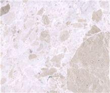 Levadia Vanilla Marble Tiles & Slabs