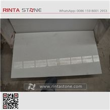 Crystal White Marble Absolute White Milk Stone Pure Naxoz Cristallina