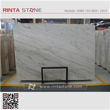 Finland White Marble White Athens Athena Pallas Athene Jade