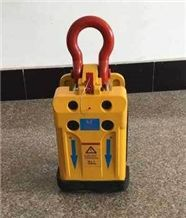 Slab Clamp Stone Lifter