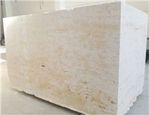 Travertino Navona, Italy White Travertine