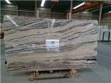 Zebra Jade / China Jade Tiles & Slabs ,Floor & Wall ,Cut to Size