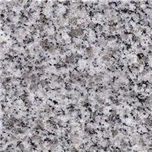 G603 Granite,Light Grey Granite,Sesame Grey Granite Tiles,Slabs