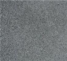G654 Dark Grey Granite,Padang Grey,Sesame Grey,Sesame Dark Tiles,Slabs