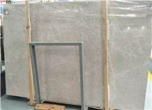 Bali Gray Marble Slabs&Tiles Polished Surface,Pool