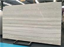 Blue Crystal Marble Slab&Tile for Worktops/Tabletops