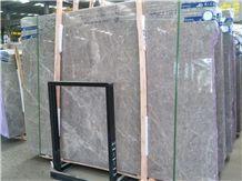 Brown Grey Marble,New Italy Gray,Italian Grey Marble Slabs