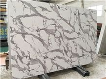 China Artificial Marble Slab&Tile,Wall Applications,Polished