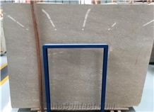 Factory Price Zion Beige Marble Slab for Wall,Floor