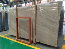 Ferragamo Brown Marble Slabs Tiles Flooring Wall Cladding Pattern