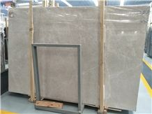 Flash Grey Marble Slabs & Tiles, Silver Marble, Building Design