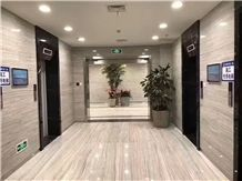 Grey Wooden Marble,White Wood Marble,White Wood Grain Marble