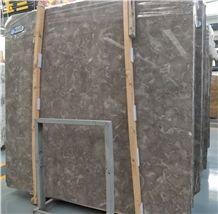 Grigio Artemis Marble Slabs&Tiles,Grey Artemis Marble,Artemis Grey