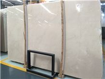 Hot Sale New Royal Botticino Marble ,White Interior Tiles from Factory