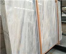 Icelandic Wooden Grey Marble,Icelandic Grey Wood Marble