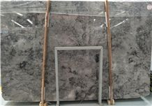 Ink Paint Marble, Ink Gray Marble, Ink Painting Grey Marble