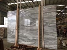 Italy Grey Wooden Marble,Lapys Grey Marble Polished Slab&Tile
