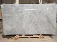 Italy Lapys Grey Marble Polished Slabs