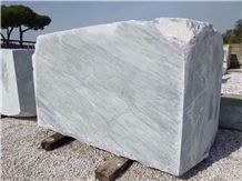 Lapys Grey Marble Block,Wall and Floor Application