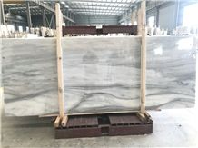 Lapys Grey Marble Polised,Wall and Floor Application