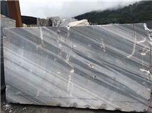 Marmara Equator Marble Blocks for Hotel Decoration
