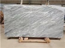 Marmi Grigio Lapys Marble Slab,Lapys Grey Marble Tile,Wall Capping