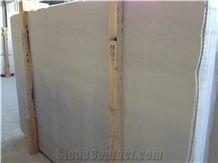 Moca Cream Limestone Slabs,Portugal Beige Floor Covering Tile