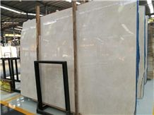 New Ottoman Beige Marble Slabs&Tiles, Turkey Beige Marble, Own Factory