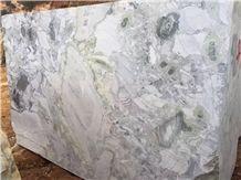 Primavera Marbleblocks,Ice Connect Marble,Ice Jade Marble Blocks