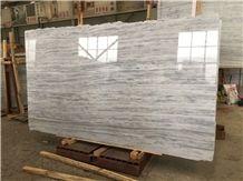 Putin Wood Grain Marble,White Wood Grain Marble