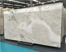 Sea Reef Marble Slab&Tile for Countertops/Pools