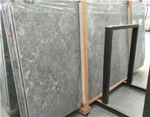 Silver Gray Marble,Aegean Silver Grey Marble Slabs&Tiles