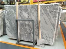Victoria Gray Marble Slab&Tiles/Natural Stone/China/Polished