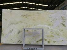 Wholesale New Stones Of Danton Green Marble Tiles with Low Price
