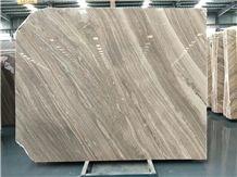 Wood Grain Brown Marble,Royal Wood Grain Marble