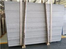 China Blue Wood Grain Marble Slab & Tile,Palissandro,Blue Serpeggiante