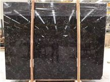 Chinese Emperador,Dark Marron Brown Marble Cheap Slab Tile Wall Floor