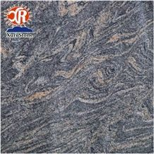 Designer Paradiso Granite Slab and Tile 2018