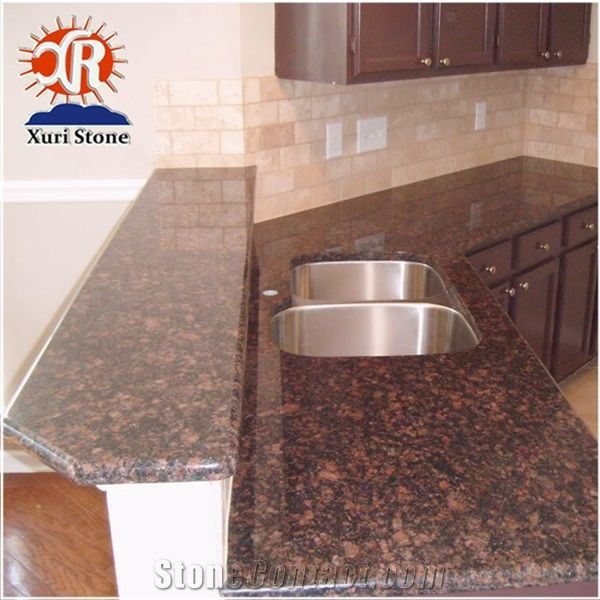 English Tan Brown Granite Price Cheapest Colors From China Stonecontact Com