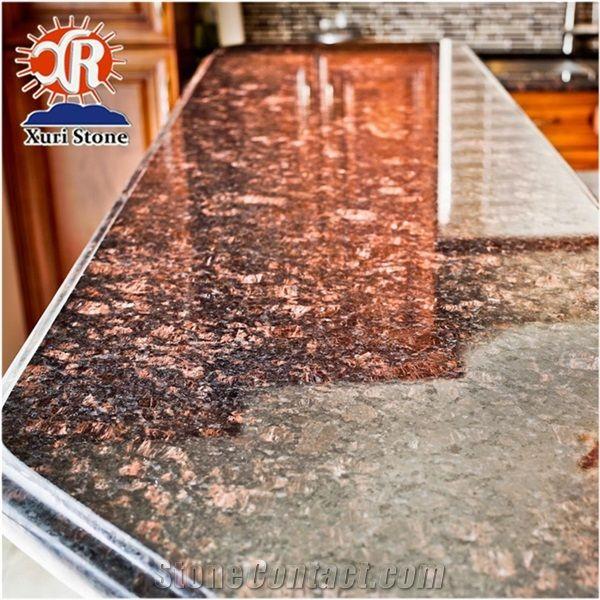 English Tan Brown Granite Price Est Colors