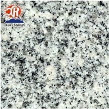 G602 Granite Using Credible Stiffness Wholesale Granite G602