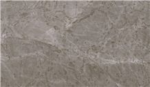 Aegean Grey Light Marble Tiles & Slabs