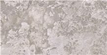 Ottoman Grey Marble