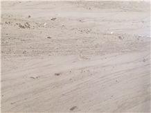 Moca Gross Grain Limestone, Moca Creme Grao Grosso Slabs