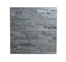 Cultured Stone/Natural Stone/ Wall Panel Export by Factory