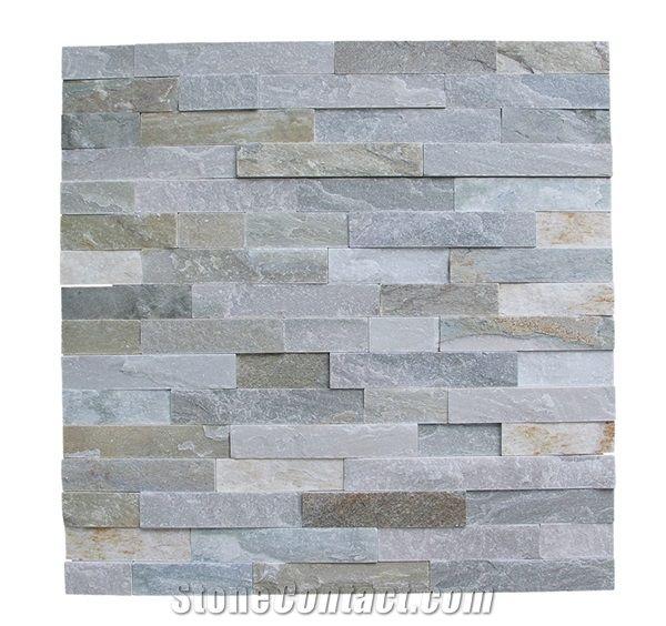 Lowers Cheap Wall Paneling Decorative Wall Panels from China