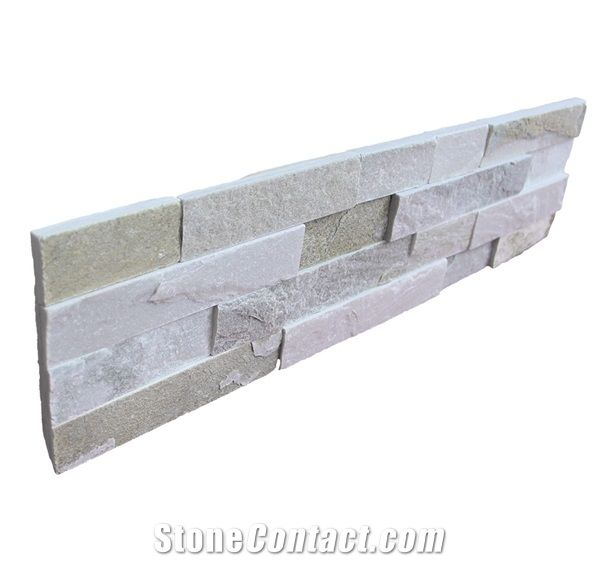 Lowers Cheap Wall Paneling Decorative Wall Panels From China Stonecontact Com