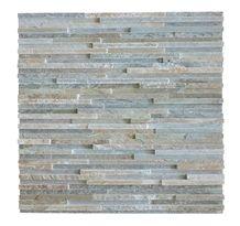 Nature Slate Wall Cladding/Legder Corner Panel Veneer /Culture Stone